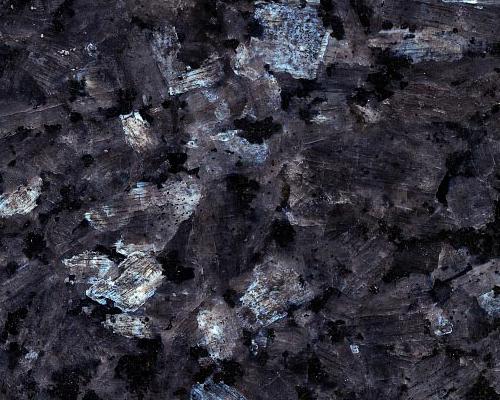 Labrador blue graniet
