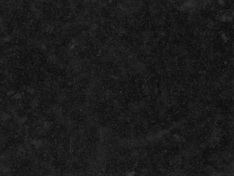 nero assoluto zimbabwe de lange natuursteen. Black Bedroom Furniture Sets. Home Design Ideas