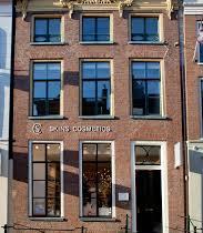 Skins Cosmetics Groningen