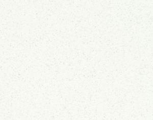 Bianco C marmer composiet