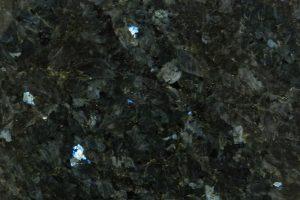 Donker Labrador